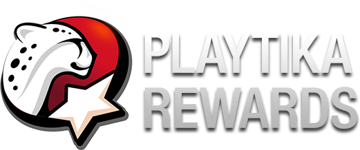 Playtika Rewards